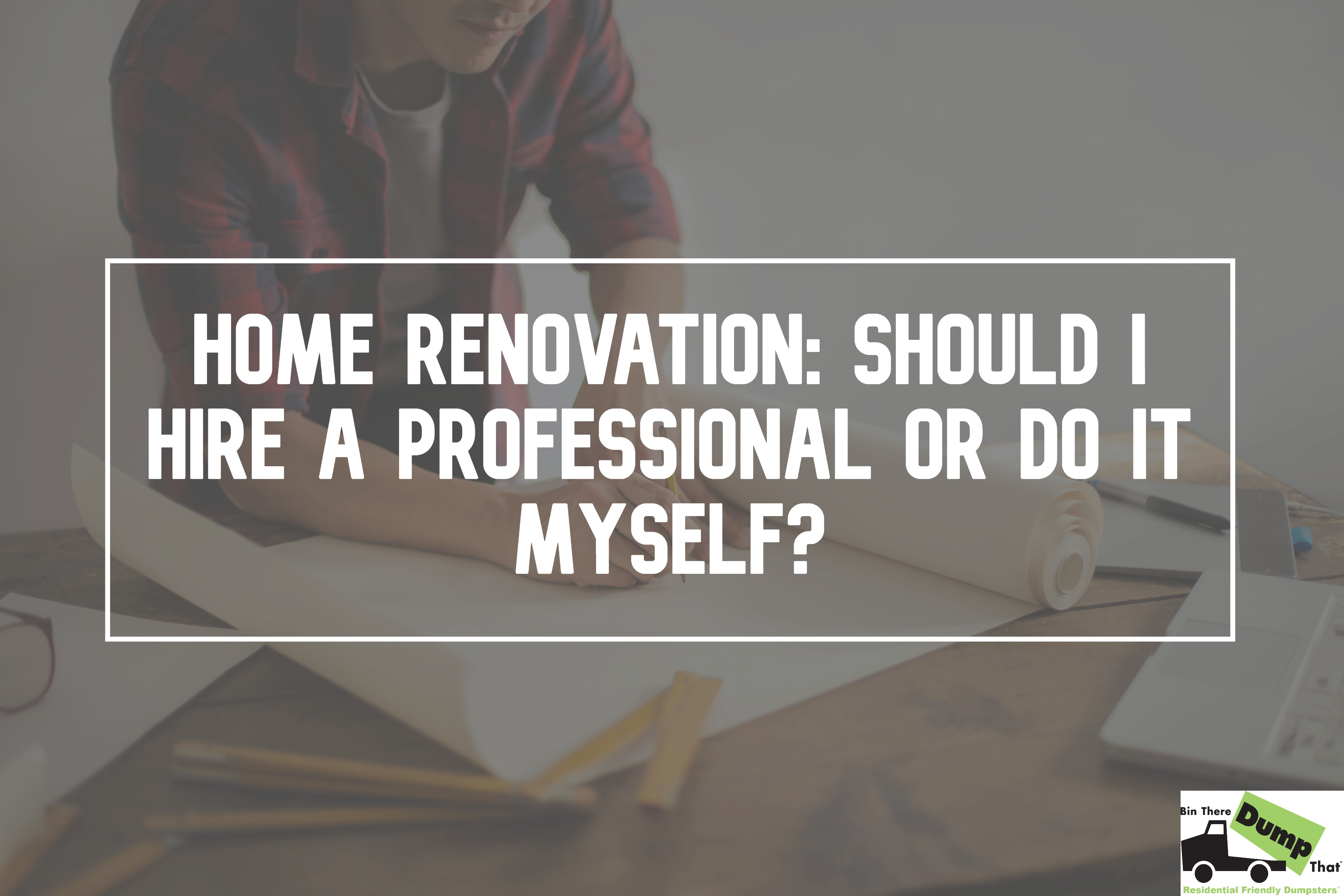 professional-home-renovation-new