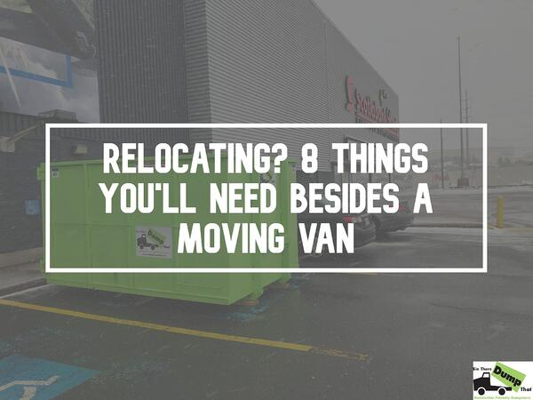 relocating-moving-van-new
