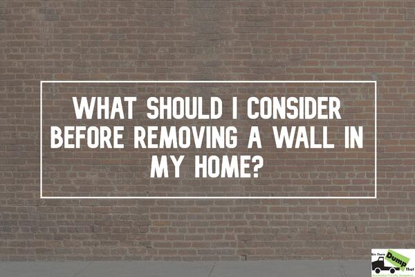 removing-wall-new