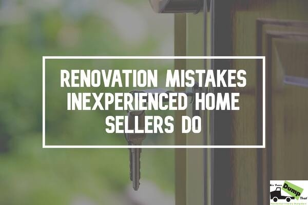renovation-mistakes-home-sellers-2