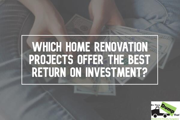 renovation-roi-new