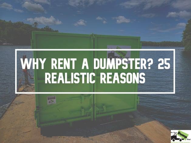 rent-dumpster-reasons-new
