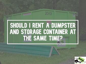 rent-dumpster-storage-container-new
