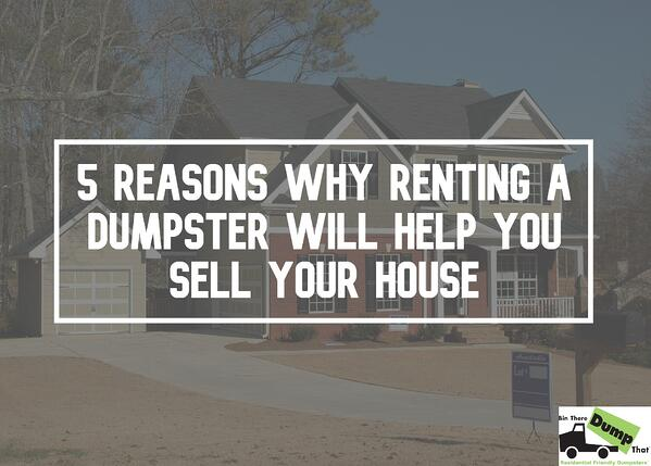 renting-dumpster-sell-house-new