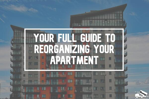 reorganize-apartment-guide