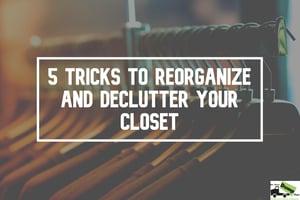 reorganize-declutter-closet-new