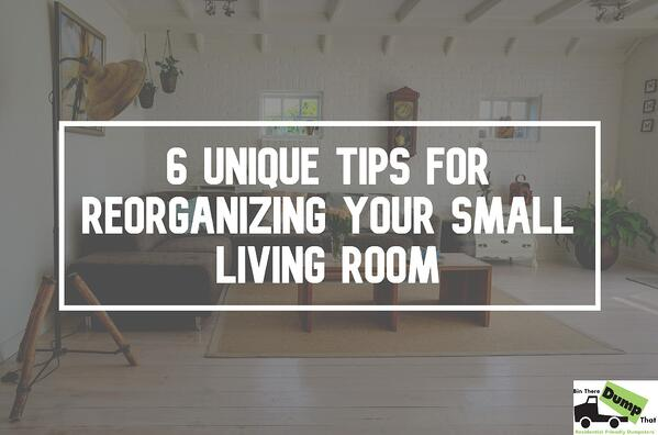 reorganize-small-living-room-new (1)