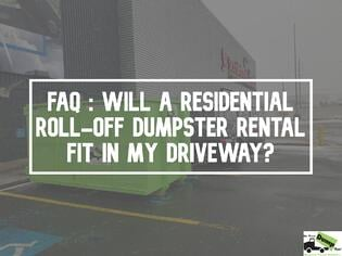residential-roll-off-dumpster-driveway-new