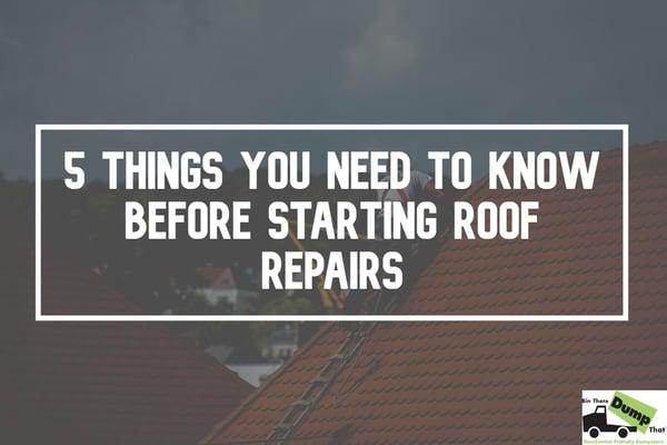 roof-repairs-new