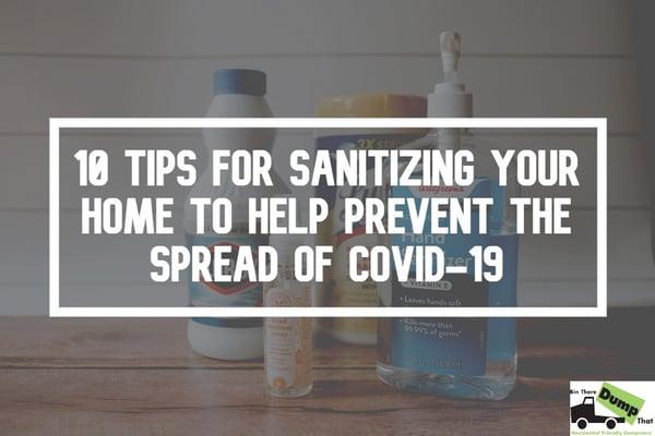 sanitizing-home-prevent-spread-covid-19-new