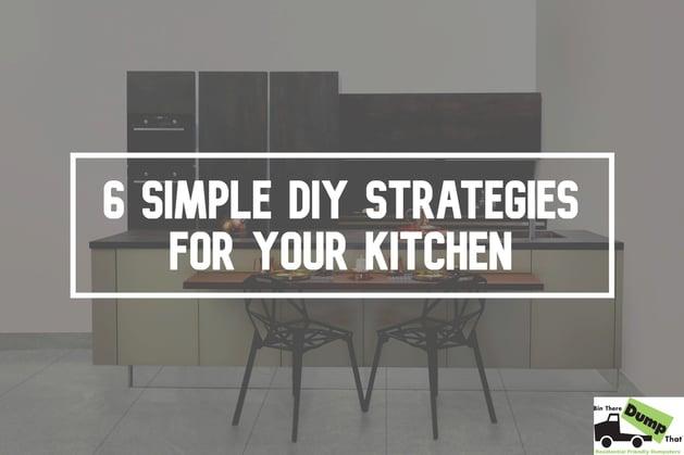 simple-diy-strategies-kitchen-new (1)