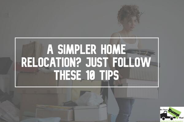 simple-relocation-new