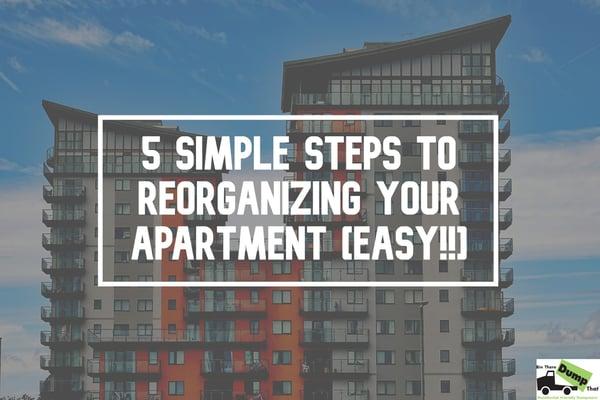 simple-reorganize-apartment-new