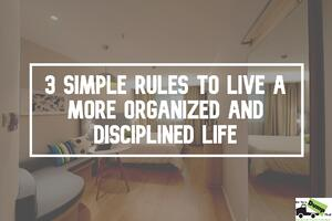 simple-rules-organized-disciplined-life-new