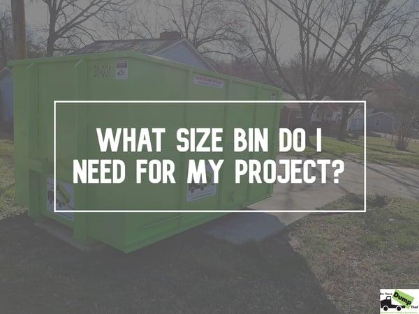 size-bin-new