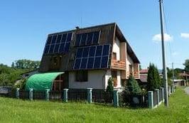 solar-panel-home.jpg