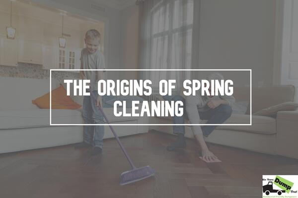 spring-cleaning-origin-new