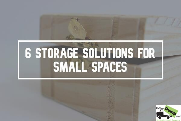 storage-solutions-small-spaces-2