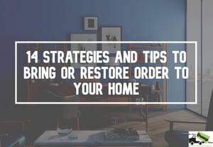 strategies-tips-restore-order-home-new