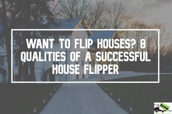 successful-house-flipper-new