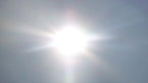 sun-687707_1920