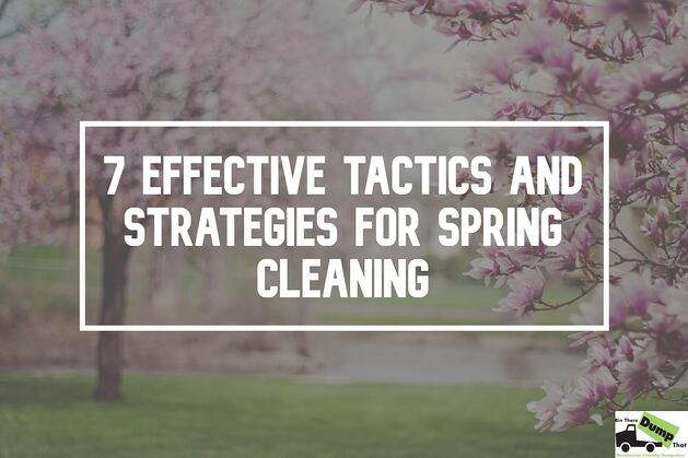 tactics-strategies-spring-cleaning-new