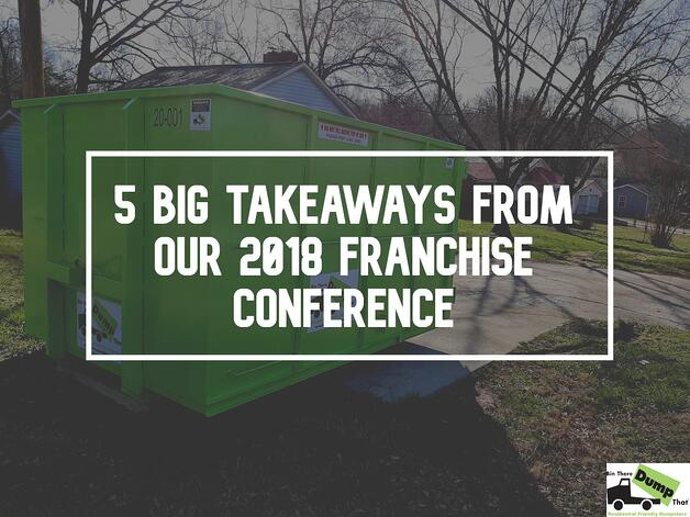 takeaways-franchise-conference-new