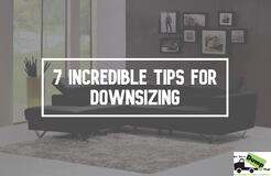 tips-for-downsizing-new