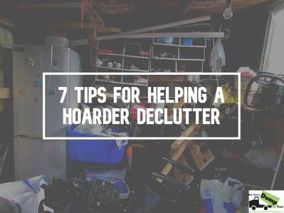 tips-hoarder-declutter-new