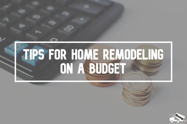 tips-home-remodeling-budget