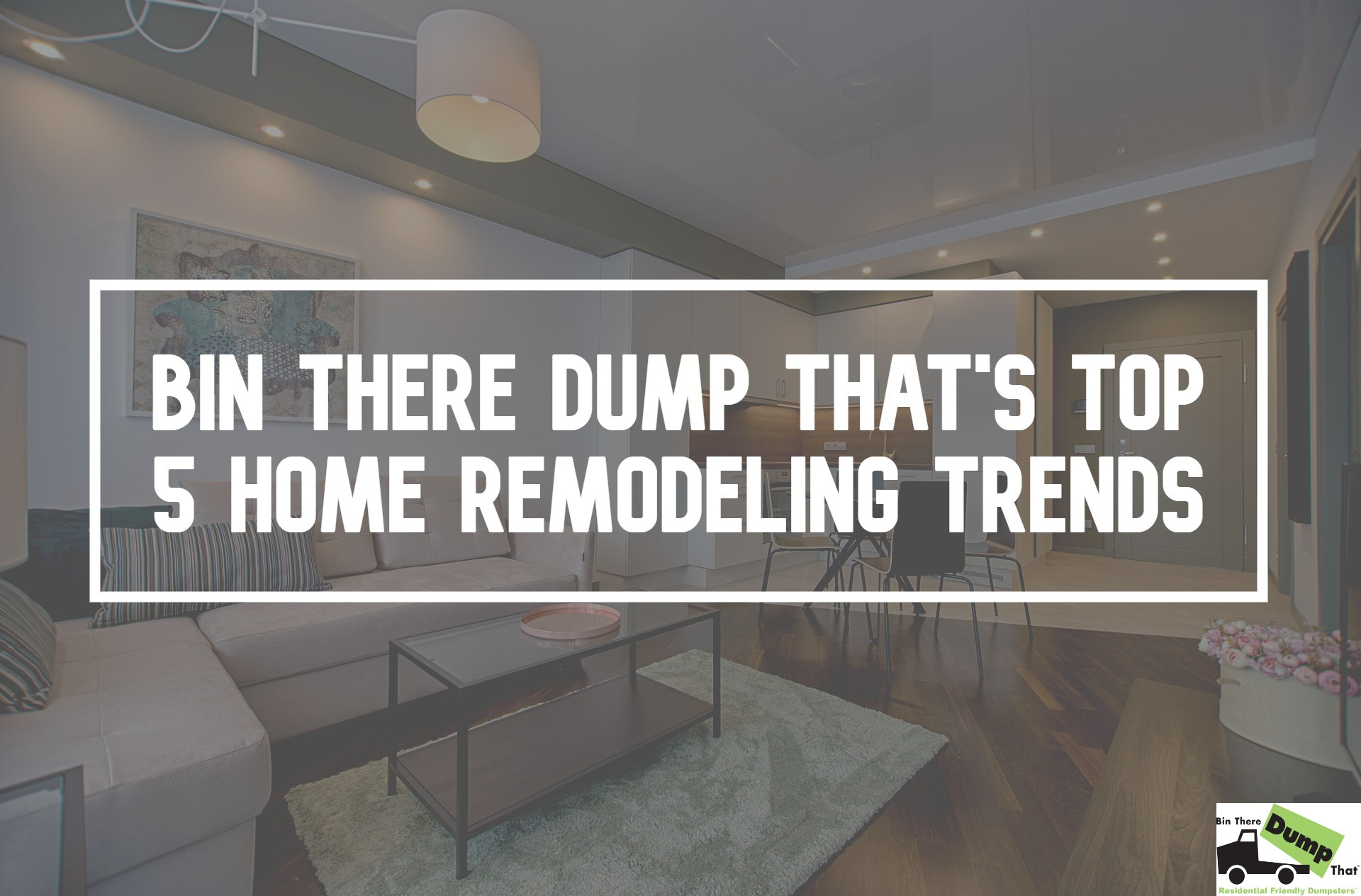 top-home-remodeling-trends-new (1)