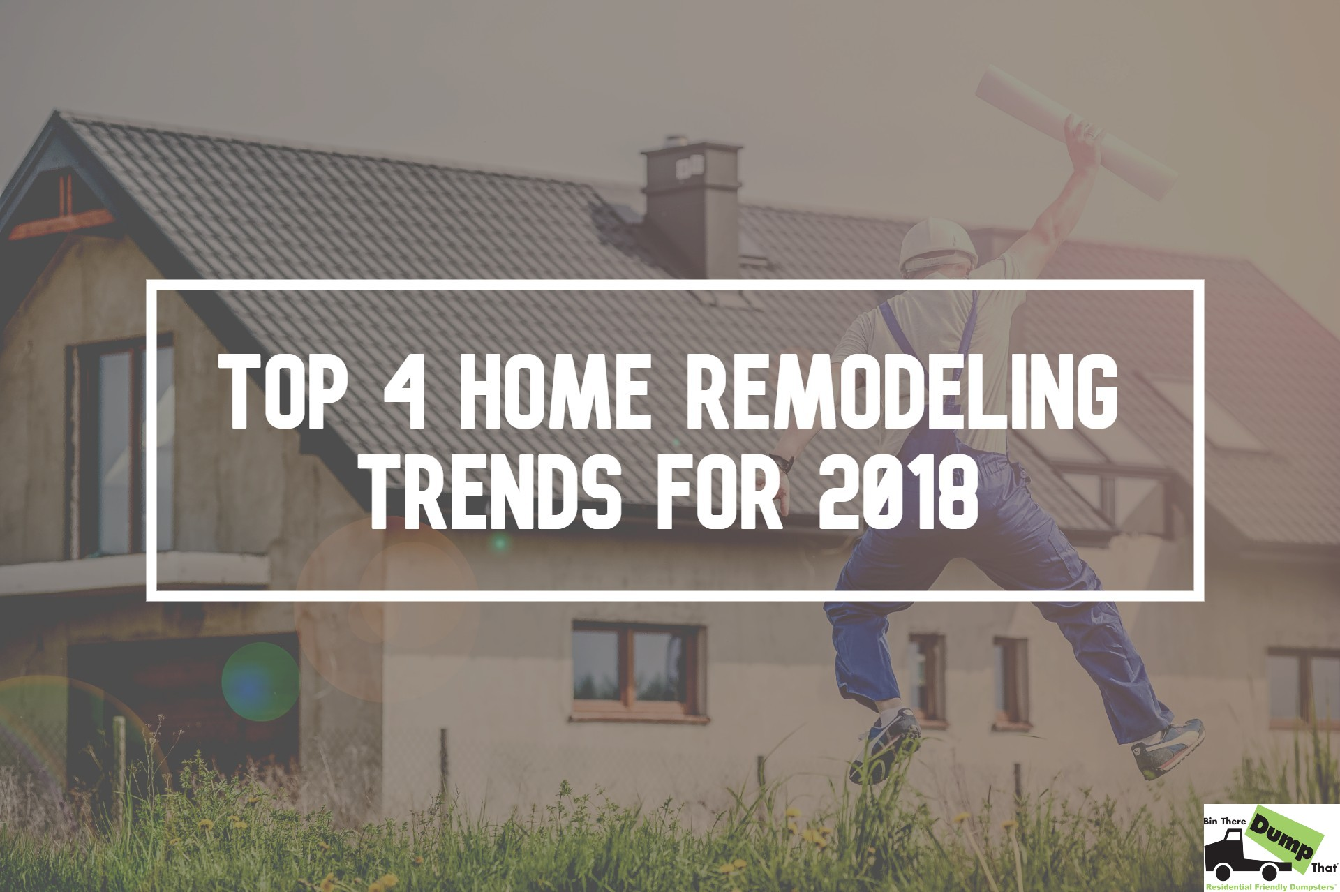 top-home-remodeling-trends-new (2)