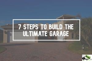 ultimate-garage-new_