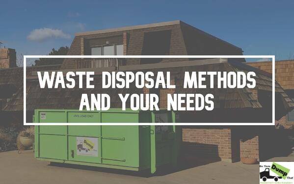 waste-disposal-methods (1)
