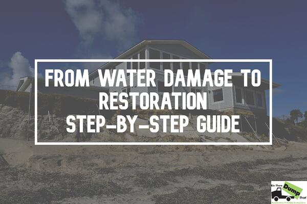water-damage-restoration-new