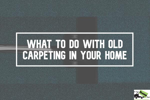 what-to-do-with-old-carpeting-new
