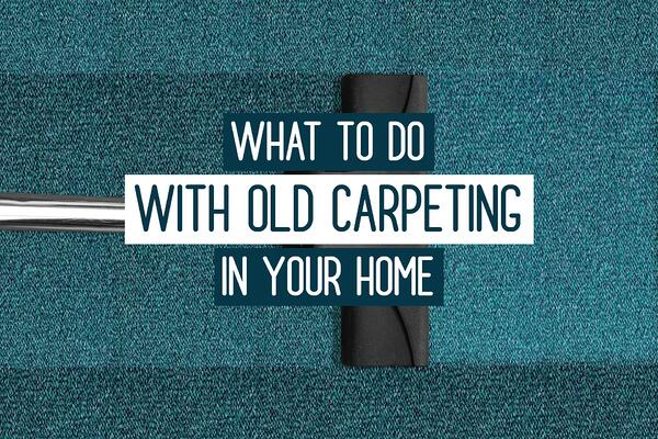what-to-do-with-old-carpeting