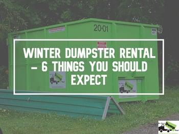winter-dumpster-rental-new
