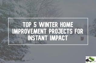 winter-home-improvement-new