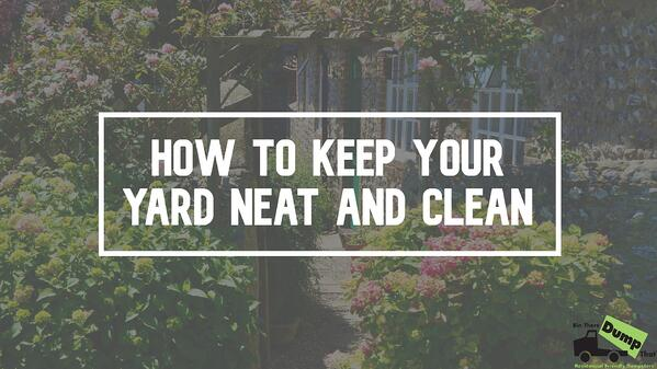 yard-neat-clean