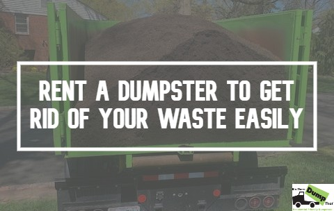 rent-a-dumpster-for-yard-waste